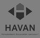 HAVAN-logo